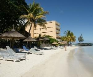 Exotika - dovolená na ostrově Mauricius