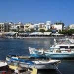 Řecký ostrov Kréta musíte poznat osobně