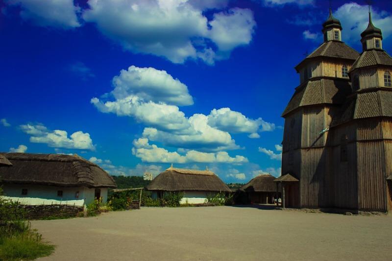 dovolena ukrajina 3